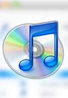 iTunes 8.2.1 released, no more Pre syncing