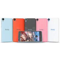 HTC reportedly planning to release a budget version of the Desire 820
