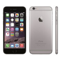Poll: Are you happy with the iPhone 6?