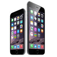 Apple iPhone 6 vs Samsung Galaxy S5 vs Samsung Galaxy Alpha: specs comparison