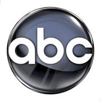 "ABC News calls Apple's event tomorrow ""historic"""