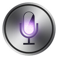 Apple looking to build up 'Team Siri' and keep it all in-house