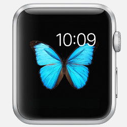 Apple Watch: all the new features