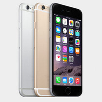 9 things that could have made the iPhone 6 an even better smartphone