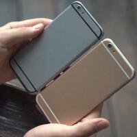 Liveblog: Apple's announcement of the iPhone 6