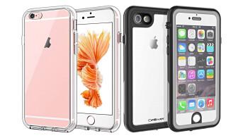 Best iPhone 6, 6 Plus, 6s, and 6s Plus cases - updated October 2021
