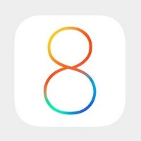 Apple to release iOS 8 to users on Sept. 17, check out who will get it