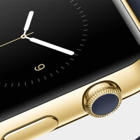 Apple Watch: price and release date