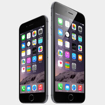 Apple iPhone 6 vs iPhone 6 Plus: 6 key differences
