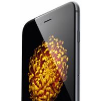 Apple iPhone 6 Plus vs LG G3 vs Sony Xperia Z3: specs comparison