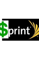 Sprint customers can pocket up to $600 by referring new customers to the carrier