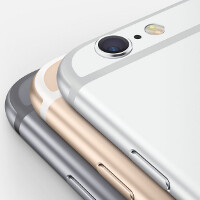 Apple iPhone 6/Plus carrier and retail pricing on Verizon, AT&T, Sprint and T-Mobile