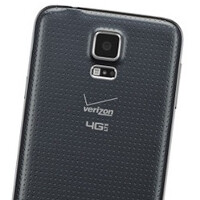 Verizon updates Samsung Galaxy S5 to Android 4.4.4