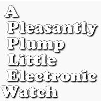 Apple Watch parody: Apple for