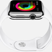 "Tim Cook slips up – says ""iWatch"" – maybe the Apple Watch will change its name?"