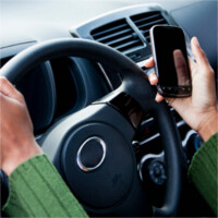 Long Island DA has a 5-step plan to further discourage texting and driving