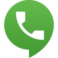 Google Voice finally starts integrating with Hangouts, but it's a rocky start
