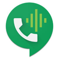 Hangouts Dialer brings voice calling via Hangouts on Android