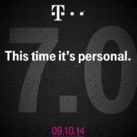 """Liveblog: T-Mobile's """"Un-carrier 7.0"""" event"""