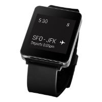 LG G Watch gets $50 off deal after Apple Watch announcement