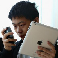 China will not be among the countries to receive the first iPhone 6 units