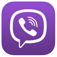 Viber finally receives video calls, available now on Android and iOS