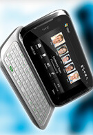U.S. Cellular to launch the Touch Pro2, Snap and BB Tour soon