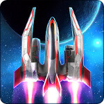Five iOS games on sale; there's an Android title hidden in here, too