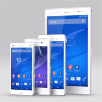 Sony reveals features of the Xperia Z3 that you might not know about