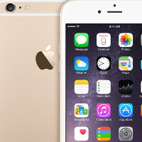 Apple iPhone 6 Plus is sold out; phablet will ship in 3 to 4 weeks