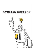 Unified online store for Symbian apps around the corner?