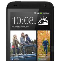 FCC visit shows that the HTC Desire 610 will take the last train to Verizon-ville