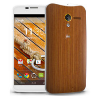 Pre-orders for Motorola Moto X and Moto Hint to start on Tuesday; more Moto 360 watches coming