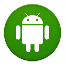 How to download Android apps in APK file format