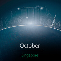 Oppo N3 teaser posted, hints at October unveiling (Press Renders added)