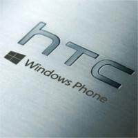 Rumors: HTC Eye selfie phone and HTC Windows-based phablet