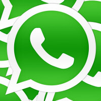 WhatsApp? Voice calling, that's what