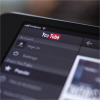 YouTube's offline feature is coming, but may only appear in emerging markets