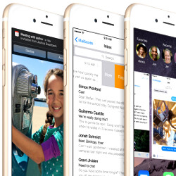 How to download and install the iOS 8 update to your iPhone, iPad or iPod touch