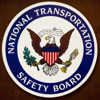 NTSB seeks elimination of distracted driving in the U.S.