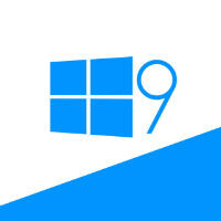 microsoft schedules windows 9 event for september 30th