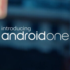 Here's the complete list of Google's Android One hardware partners (HTC and Lenovo included)