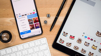 Best-alternative-third-party-keyboards-for-Android-iPhone-and-iPad.jpg