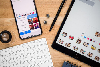 Best iOS 8 third-party keyboards