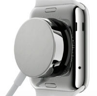 Apple Watch battery life may be