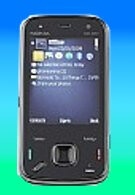 Nokia N86 to sport a $558 price tag and be available in the