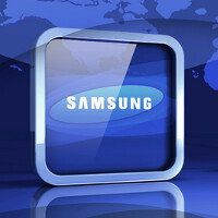 Samsung rumored to be working on its own GPU
