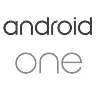 MediaTek: As many as two million Android One phones will be sold this year in India