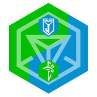 Want to get into Ingress? This video will help