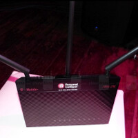 T-Mobile's CellSpot Wi-Fi router available now